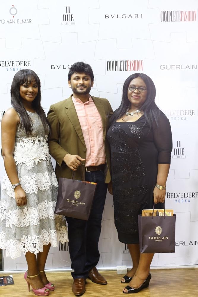 complete-fashion-fashion-is-series_-onah-nwachukwu-aditya-rao-and-chidinma-awa-agwu_25_bellanaija