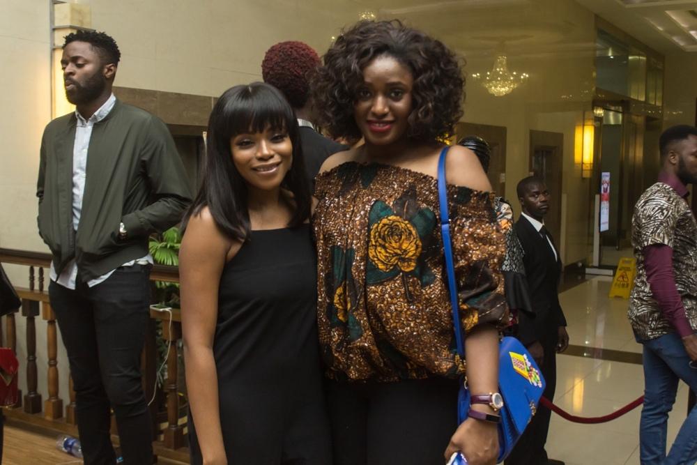 complete-fashion-fashion-is-series_-princess-dolapo-and-konye-nwabogor_29_bellanaija
