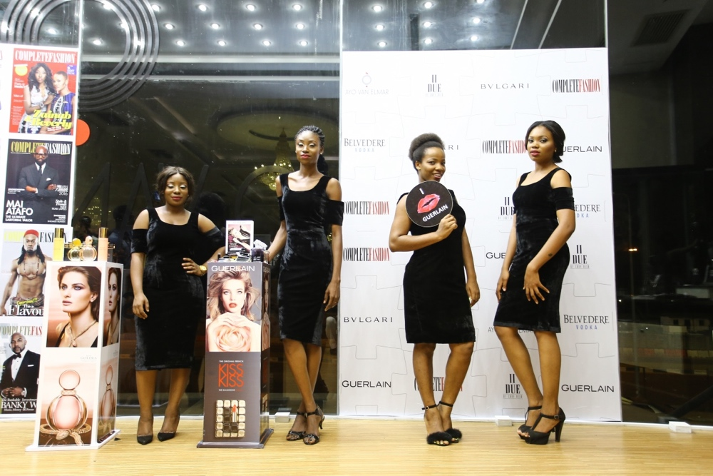 complete-fashion-fashion-is-series_-the-bvlgari-guerlain-hostesses_32_bellanaija