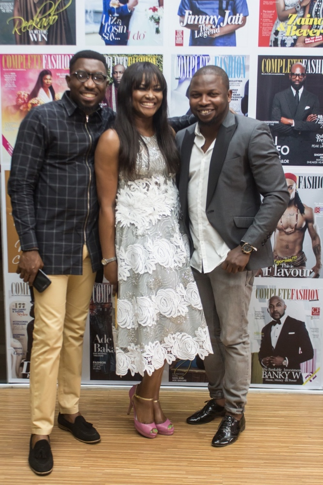 complete-fashion-fashion-is-series_-timi-dakolo-onah-nwachukwu-godson-ukaegbu_33_bellanaija