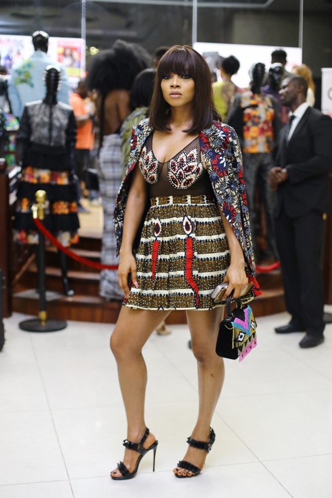 complete-fashion-fashion-is-series_-toke-makinwa_35_bellanaija