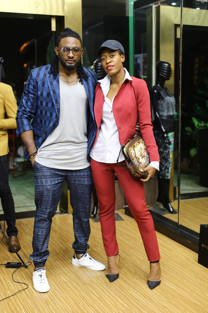 complete-fashion-fashion-is-series_-uti-nwachukwu-ezinne-chinkata_38_bellanaija