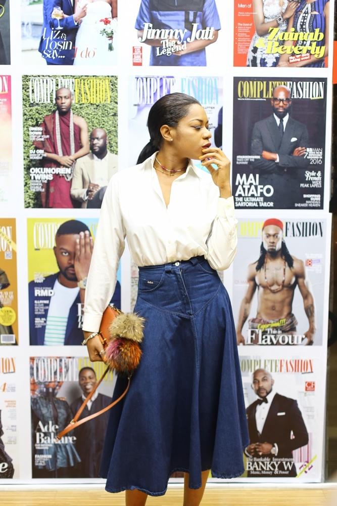 complete-fashion-fashion-is-series_-yvonne-nwosu-during-the-pose-off-challenge_39_bellanaija