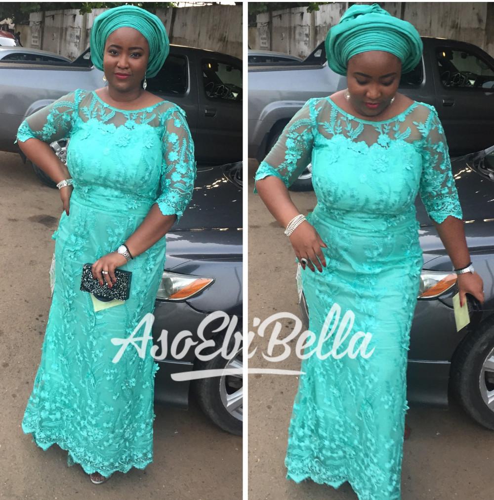 Damilola Adebayo