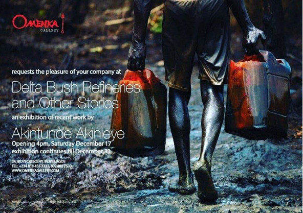 delta-bush-refineries-and-other-stories