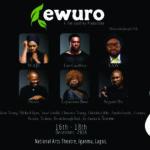 ewuro-banner_2016