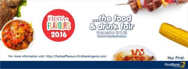 fiesta-of-flavours-20163