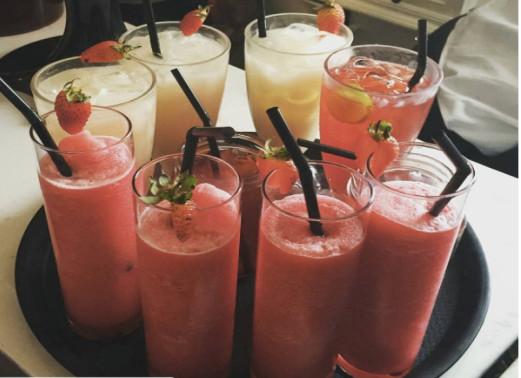 fiesta-of-flavours-20164