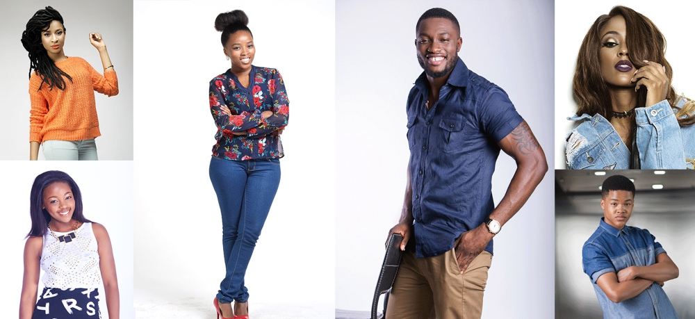 _-final-cast-edit-shuga-cast-bellanaija_1_bellanaija
