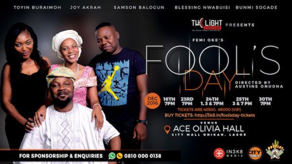 fools-day2