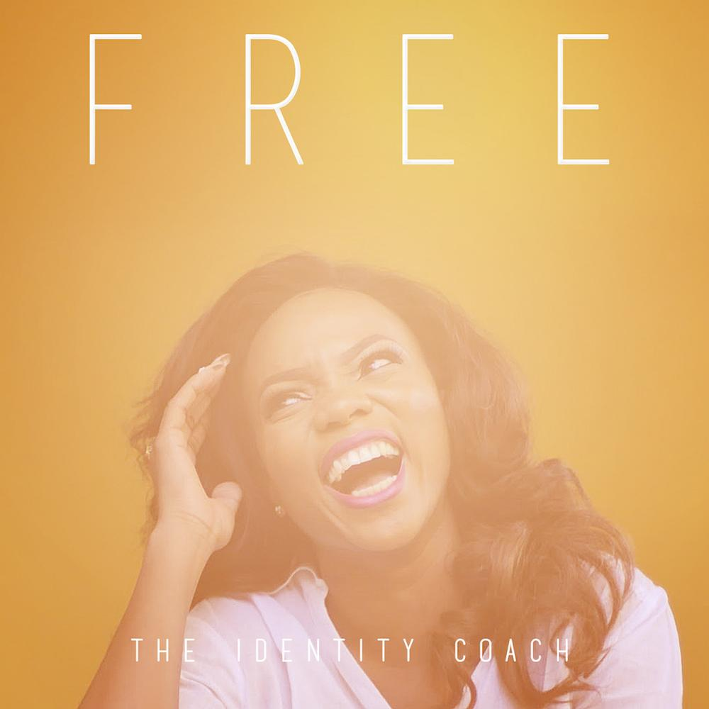 """The Identity Coach Yetunde Bankole-Bernard launches RECALL today + Listen to her Inspiring Song """"Free"""""""