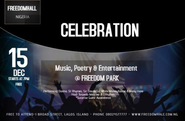 freedomhall_december-show