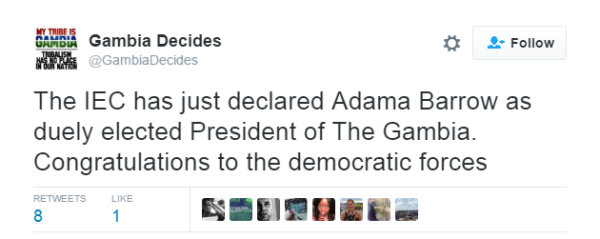 gambia-decides