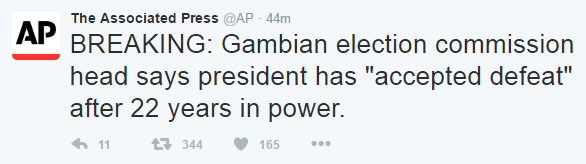 gambia-election