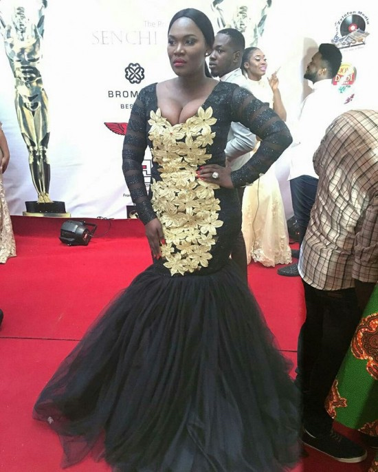 ghana-movie-awards_-anita-erskine_2_bellanaija