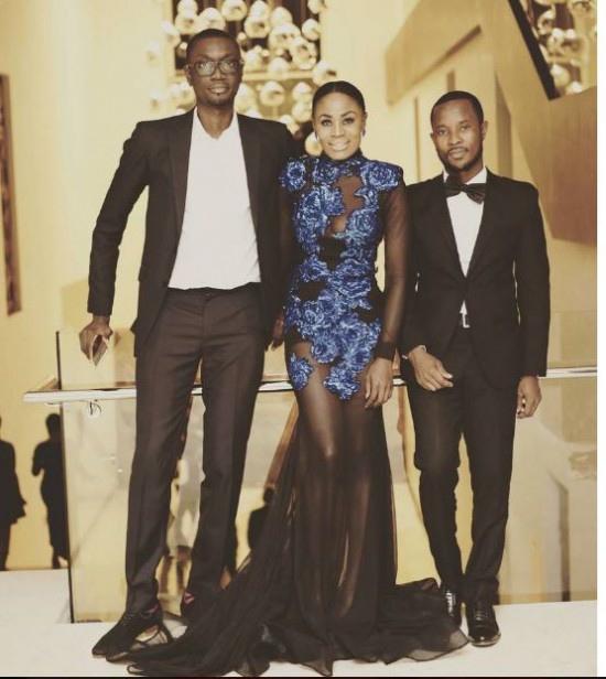 ghana-movie-awards_-nana-akua-addo-francis-and-ameyaw-debrah_6_bellanaija