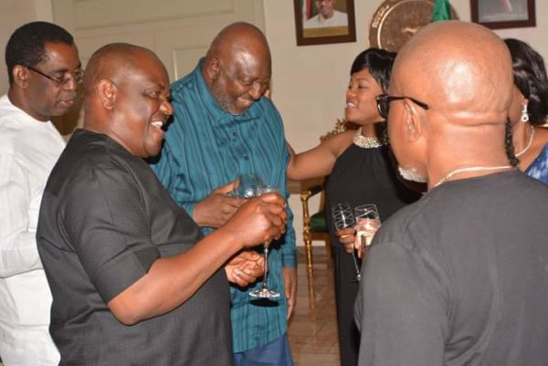 governor-wike-birthday2