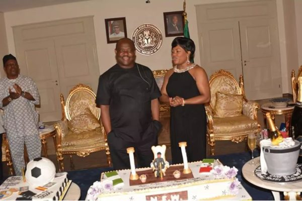 governor-wike-birthday3