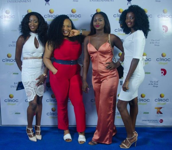 grill-at-the-pent-abuja-1st-anniversary-1