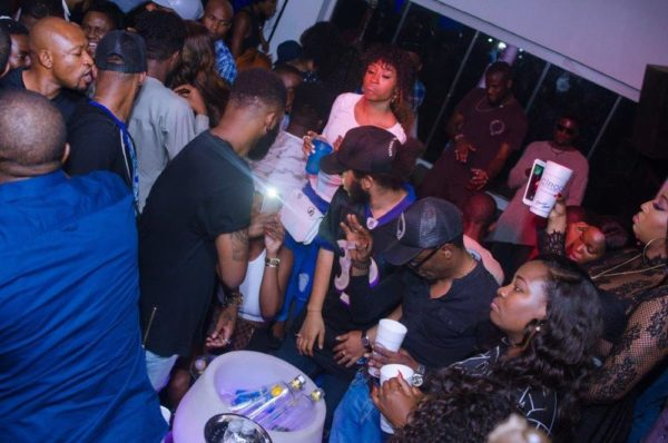 grill-at-the-pent-abuja-1st-anniversary-21