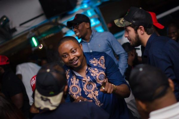 grill-at-the-pent-abuja-1st-anniversary-7