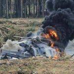 hellicopter-crash-bellanaija