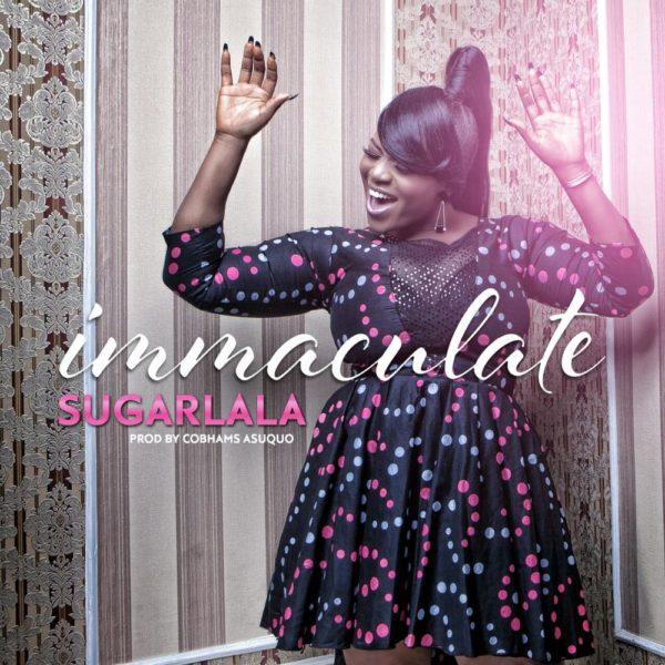 immaculate-sugar-pix