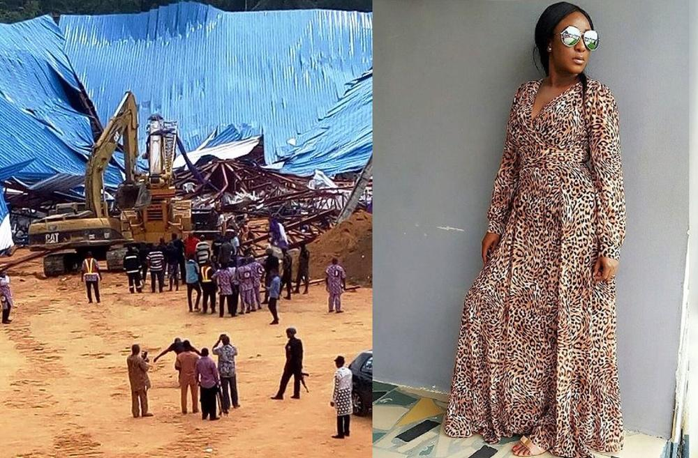 ini-edo-ugo-church-collapse