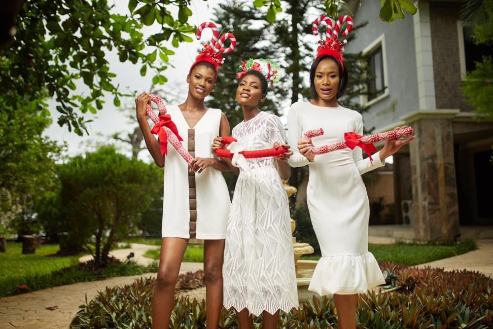 kareema-mak-christmas-collection_-all-i-want-for-christmas-a-white-christmas_02_bellanaija