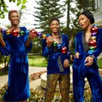 kareema-mak-christmas-collection_-all-i-want-for-christmas-velvet_08_bellanaija