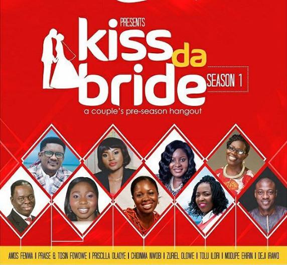 kiss-da-bride