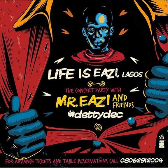 life-is-eazi-lagos