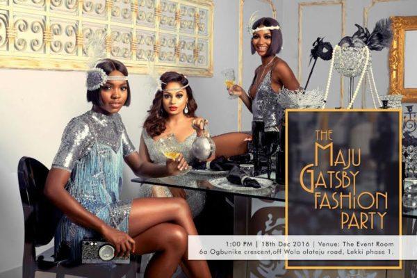 maju-gatsby-fashion-party