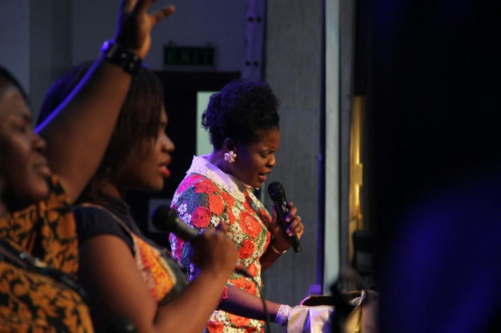 mrs-olajumoke-adenowo-in-worship-mood