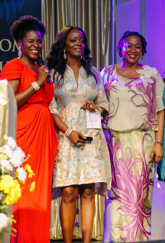 mrs-olajumoke-adenowo-mrs-ijeoma-ubosi-mrs-nkechi-a