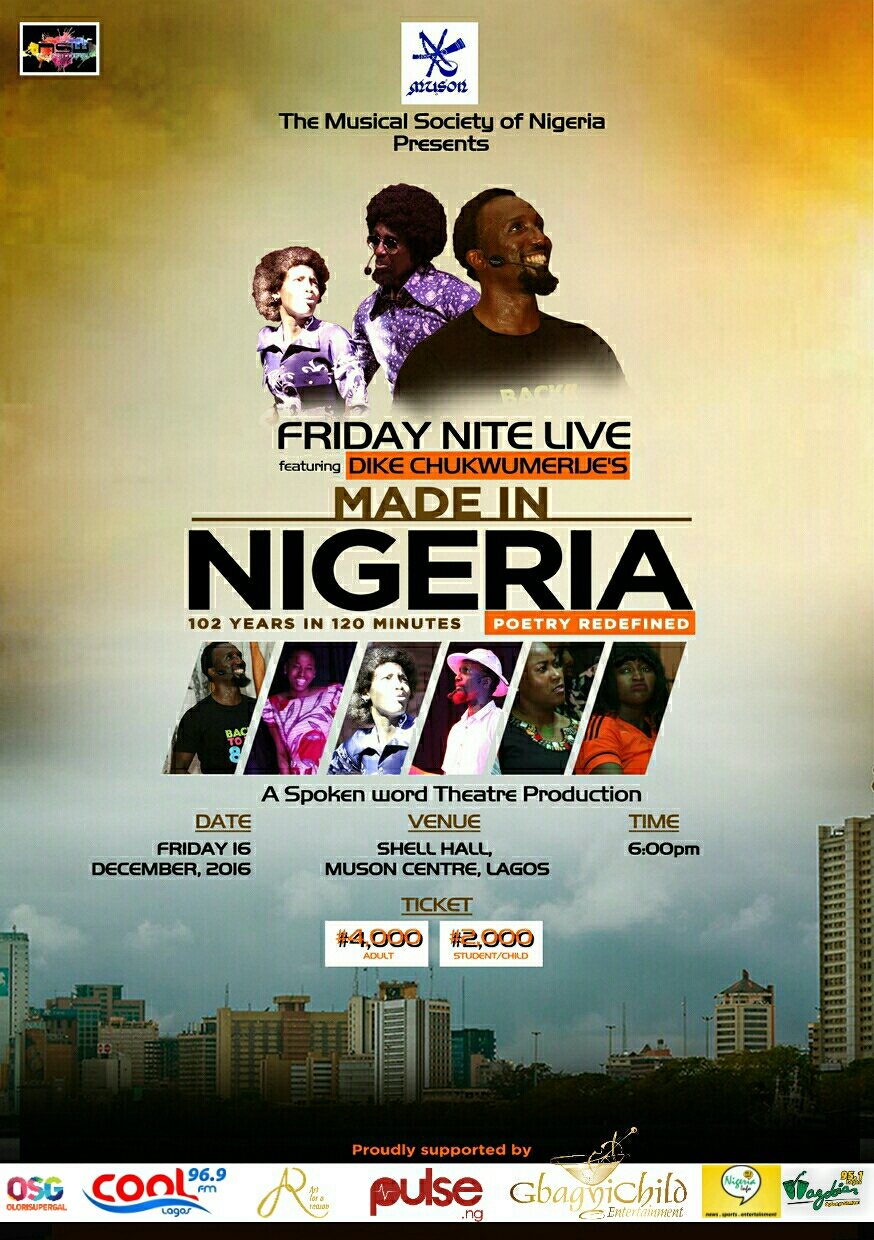 made-in-nigeria-poetry-theatre-flier