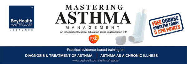 mastering-asthma-management