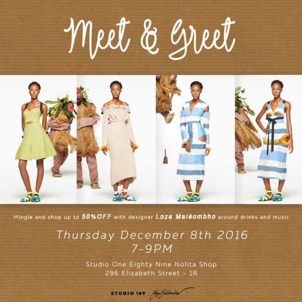 meet-and-greet-with-loza-maleombho