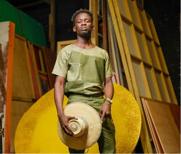 Metro UK lists Life is Eazi Festival as 1 of 10 Best Alternative Festivals - BellaNaija