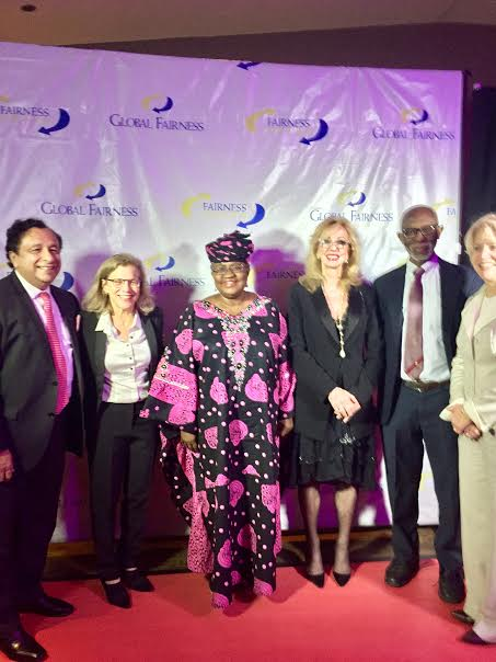 ngozi-okonjo-iweala-global-fairness-award-3