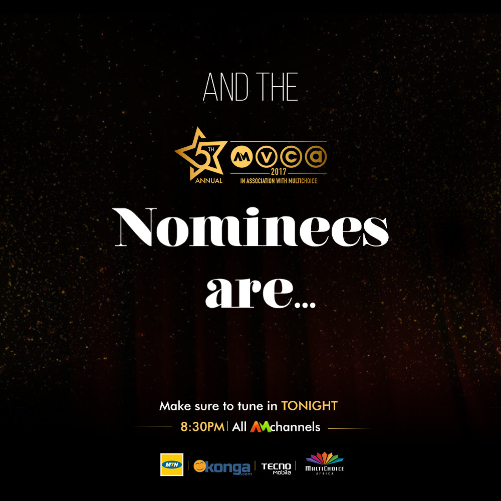nominee-call-to-watch