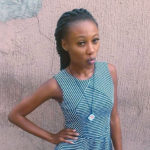 The deceased, Okonikhere Joy