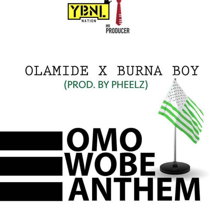 omo-wobe-anthem