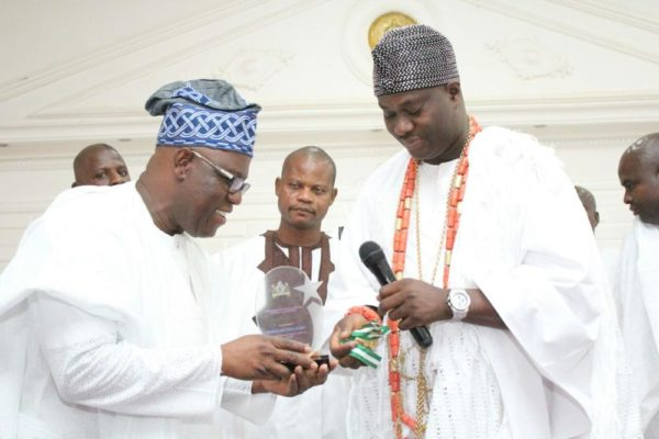 ooni-of-ife-kenny-ogungbe-1