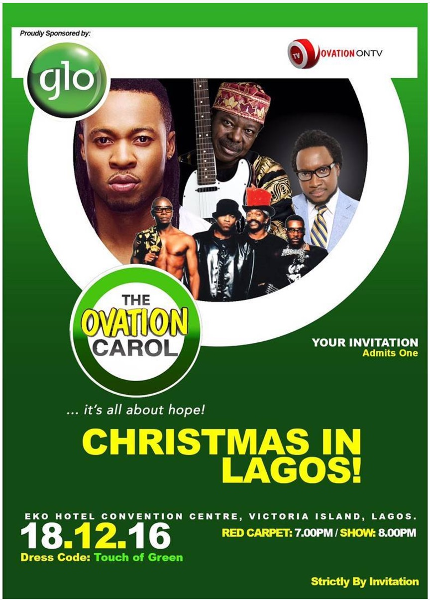 ovation-christmas-carol