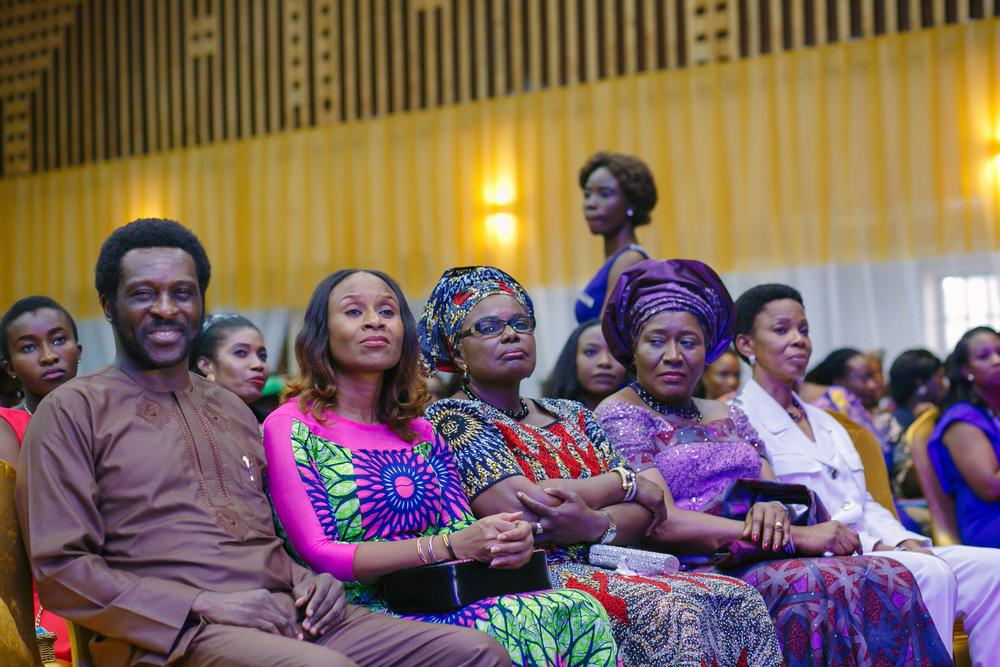 pastor-dotun-ojelabi-igwenwanyi-ngozi-chinwe-achebe-and-others