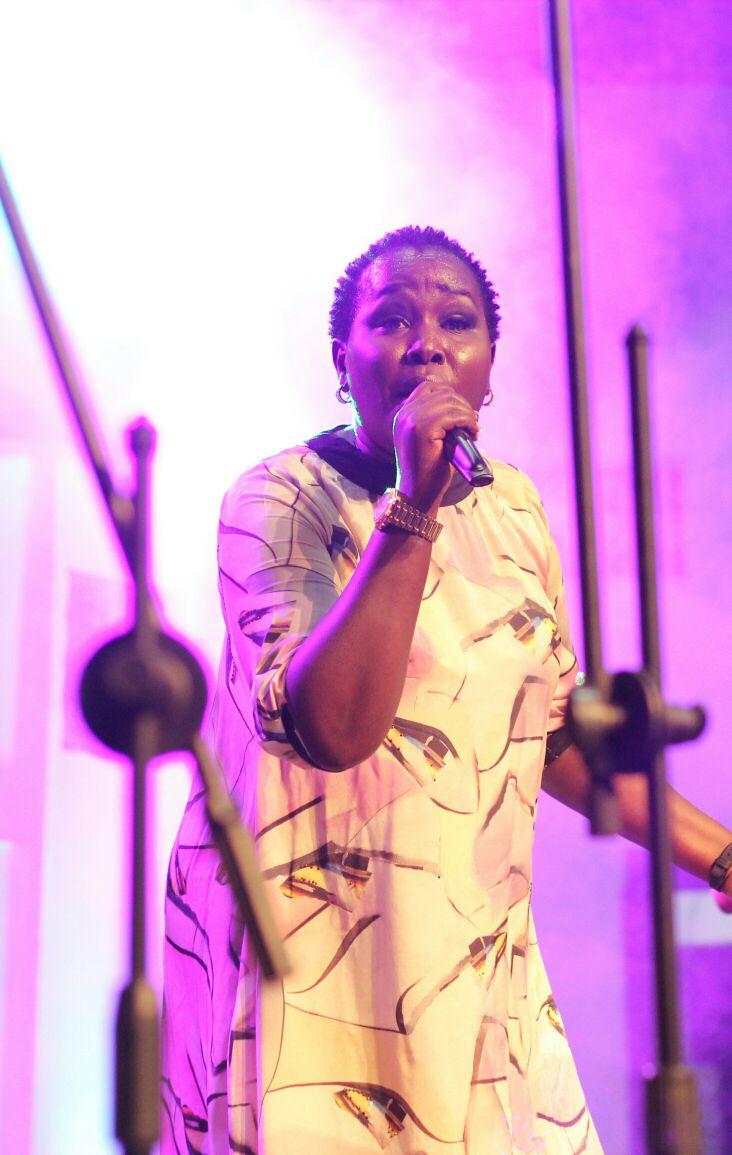 pastor-emy-madubuko