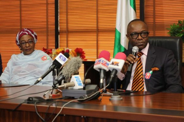 picture-1-cash-call-exit-agreement-signing-ibe-kachikwu-maikanti-baru-1