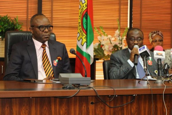 picture-1-cash-call-exit-agreement-signing-ibe-kachikwu-maikanti-baru-2