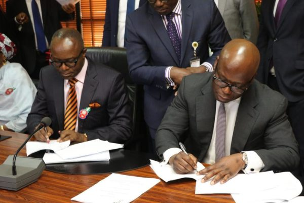 picture-1-cash-call-exit-agreement-signing-ibe-kachikwu-maikanti-baru-3